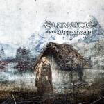 Cover: Eluveitie - Thousandfold