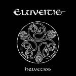 Cover: Eluveitie - A Rose For Epona
