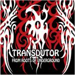 Cover: Transdutor - Roots Of Underground
