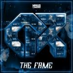 Cover: Chain Reaction - The Fame