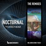 Cover: Toxic Noiz - Nocturnal
