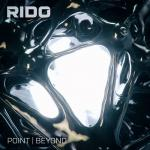 Cover: Rido - Beyond
