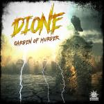Cover: Dione - Violent Wake Up