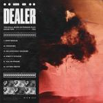 Cover: Dealer - Pretty Stupid