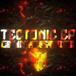 Cover: Counterstrike - Tectonic