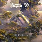 Cover: Above - See The End
