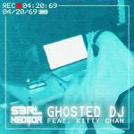 Cover: NeoQor & S3RL ft. Kitty Chan - Ghosted DJ