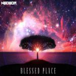 Cover: The Voices - Blessed Place