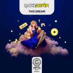 Cover: Daniel Seven - This Dream