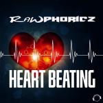 Cover: Rawphoricz - Heart Beating