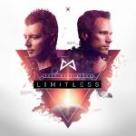 Cover: Bass Modulators - Warrior