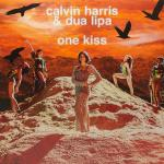 Cover: Calvin Harris Ft. Dua Lipa - One Kiss