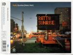 Cover: Ratty - Sunrise (Here I Am)