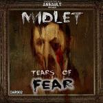 Cover: m1dlet - Tears Of Fear