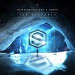 Cover: Noisecontrollers & Sogma - The Approach