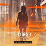 Cover: Ghost Stories - Fallen Souls