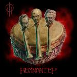 Cover: 3RDKND - Remnant Of A Dream