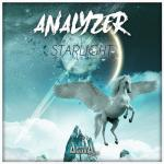 Cover: Analyzer - Starlight