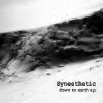 Cover: Synesthetic - Unidentified