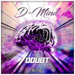 Cover: D-Mind - Doubt
