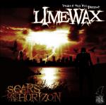 Cover: Limewax - Raptor