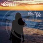 Cover: Christina Novelli - Beautiful Life