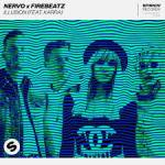 Cover: NERVO & Firebeatz ft. Karra - Illusion