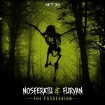 Cover: Nosferatu - The Possession