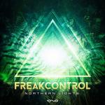 Cover: Freak Control - Northern Lights