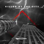Cover: Bhaskar & Alok - Killed By The City