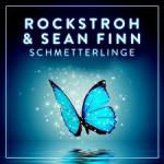 Cover: Rockstroh - Schmetterlinge