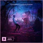 Cover: CloudNone & Laura Brehm - Changed