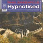 Cover: Paul Oakenfold - Hypnotised