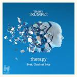 Cover: Timmy Trumpet feat. Charlott Boss - Therapy
