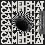 Cover: CamelPhat & Jem Cooke - Rabbit Hole