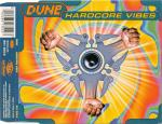 Cover: Dune - Hardcore Vibes