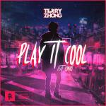Cover: Terry Zhong ft. Conro - Play It Cool