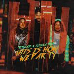 Cover: R3HAB & Icona Pop - This Is How We Party