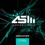 Cover: Aurosonic - Eternal