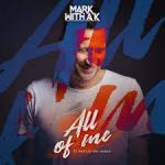 Cover: Mark With a K - All Of Me