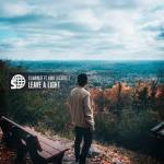 Cover: Nino Lucarelli - Leave A Light