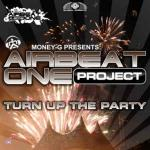 Cover: Airbeat One Project - Turn Up the Party (Vocal Mix)