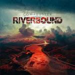 Cover: Comaduster ft. Mari Kattman - Riverbound