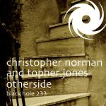 Cover: Christopher Norman & Topher Jones - Otherside