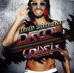 Cover: Bob Sinclar - Wild Thing