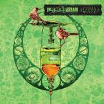 Cover: The Acacia Strain - Holy Walls Of The Vatican