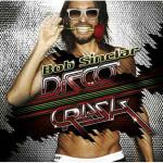 Cover: Bob Sinclar - The Network