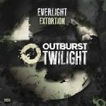 Cover: EverLight - Extortion
