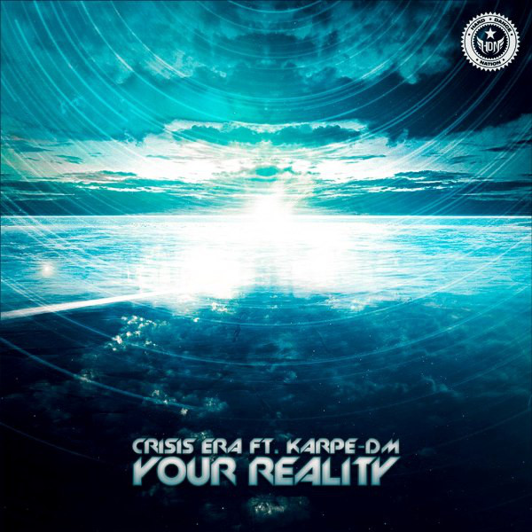 Cover Art For The Crisis Era Feat Karpe Dm Your Reality Hardstyle Lyric Download and print in pdf or midi free sheet music for your reality by dan salvato arranged by imicus for piano (solo). lololyrics