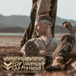 Cover: Fox Stevenson - Out My Head